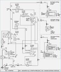 210c john deere wiring diagrams 1985 wiring diagram database john deere 210 wiring diagram at John Deere 212 Wiring Diagram