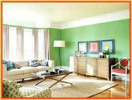 paint color combinations for living rooms large size of living room living room wall color ideas