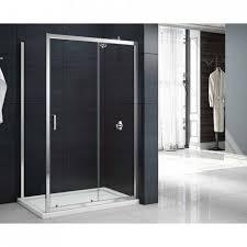 mbox corner door shower enclosure choose size mbc760 800 900