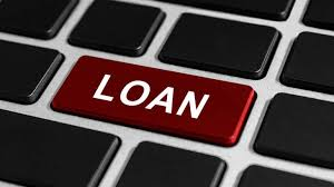 Home Loan Interest Rates Comparison Chart In India Home Loan Interest Rates Compare Home Loan Rates From