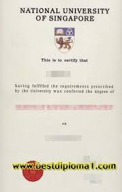 University Of Queensland Degree Http Www Bestdiploma1 Com Email