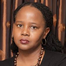 best caribbean personalities images caribbean  breath eyes memory by edwige danticat essay examples essays and criticism on edwidge danticat s breath eyes memory critical essays