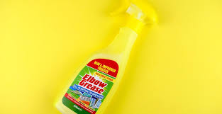 21 uses for elbow grease the de