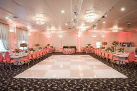 regency event venue