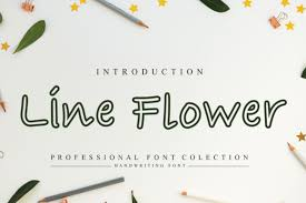 20 hand lettered quotes, big smiles & fun finds! Handwritten Fonts On Word Free Typography Fonts This Brand New Bundle From Designcuts Brings You A Wide Range Of Quality Fonts From Sans Serif To Serif Brush Calligraphy Display And Many