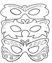 beb516c4fcf329685fc00d163f1fbd11 pinterest \u2022 the world's catalog of ideas on fancy 16 template
