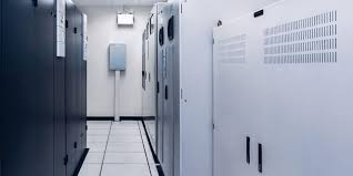 How Can I Build A Quiet LowPowered Home File Server  Tech How To Design A Server Room