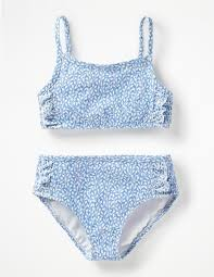 Located in porto moniz, aqua natura madeira hotel is near the beach. Smocked Bikini Set G1246 Bikinis Tankinis At Boden Smocked Bikini Bikinis Bikini Set