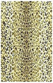 target area rugs 8x10 gold area rug ideas rugs magnificent faux fur gray