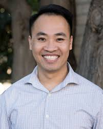 Tony Nguyen, Marriage & Family Therapist, Tustin, CA, 92780 | Psychology  Today