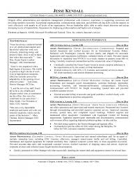 samplescaregiver resume resume format caregiver resume samples foxy child caregiver resume samples child care director resume samplescaregiver sample resume caregiver