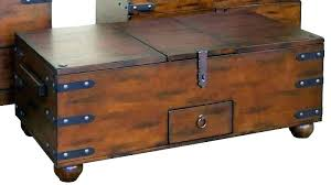 storage trunks ikea trunks for storage storage trunk coffee table coffee table storage trunk vintage storage
