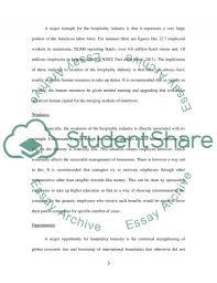 essay on it industry sweatshop essay internet and the music industry essay literature philosophy on life essay consumer behavior essay