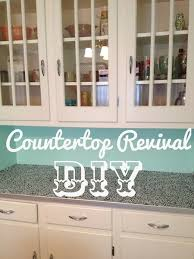 using contact paper is a super budget friendly way to update an old laminate countertop it takes a little patience but with practice applying contact