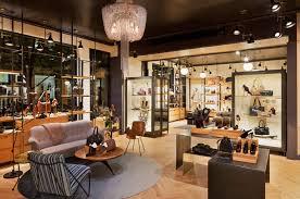 retail store interior design ideas photo of retail interior design
