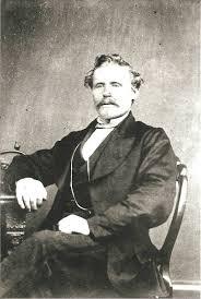 James Ball (1842 - 1895) - Genealogy