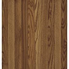 bruce frisco 3 25 in gunstock oak solid hardwood flooring 22 sq ft
