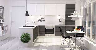 Simple Kitchen Interior Indian Modern Kitchen Images Simple Indian Kitchen Interior