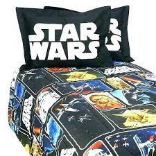 Star Wars Full Sheet Set Star Wars Bedding Full Sheet Set Rebels ...