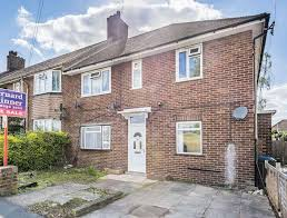 property in avery hill