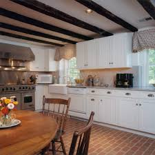 white beadboard cabinet doors. Kitchen:Unfinished Maple Cabinets White Beadboard Kitchen Doors For Cabinet Diy Build Home Depot M