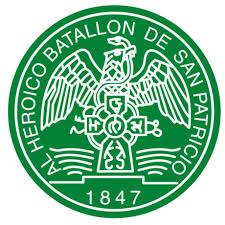 Znalezione obrazy dla zapytania batalion św. patryka