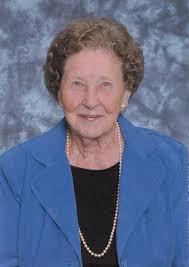 Vera Smith avis de décès - Columbia, MO