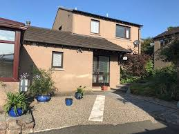 Detached home office Prefab Double Bed Detached House With Potential For Sc Accommodation Or Home Office Chapbros Double Bed Detached House With Potential For Sc Accommodation Or