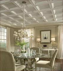 armstrong coffered ceiling tiles 18 the best coffered ceiling kits inspiration lookhouse co