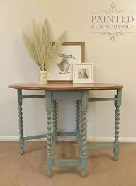 Small Picture 25 best Antique dining tables ideas on Pinterest Antique
