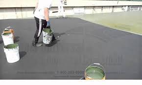 how to paint a tennis court basketball court sport
