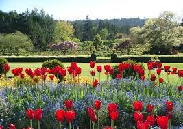 Victorian Garden Designs Gorgeous The 48 Best Butchart Gardens Tours Tickets 48 Victoria Viator