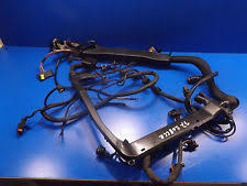 mercedes benz sprinter wiring looms mercedes benz 208 3 2 cck engine wiring harness a2085400405 2085400405