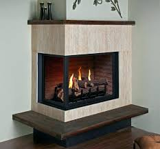 gas fireplace with blower install gas fireplace cost to install direct vent gas fireplace insert gas fireplace blower kit with remote