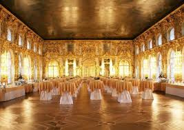 Palace Floor Plans Alexander Plan Bing Alba Liria Floorplan Catherine Palace Floor Plan