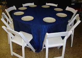 6 foot round table seats how many elite tents and events formerly hopz chairs tables settings
