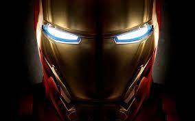 Iron Man 4k Wallpaper Luxury Iron Man ...