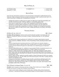 M A Resume Photos Simple Resume Office Templates Jameze Com