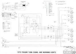 1977 datsun 280z wiring diagram wonderful pictures 131 best nissan 1970 datsun 240z wiring diagram 1977 datsun 280z wiring diagram amazing pictures 59 inspirational installing 240z wiring harness of 1977 datsun