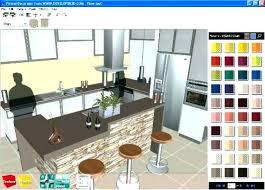 hgtv home design software. Hgtv House Design Software Creative Home Mac Result App For Pro