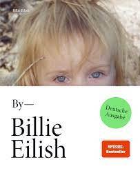 Billie Eilish von Billie Eilish