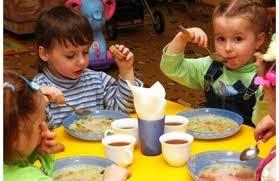 Картинки по запросу режим харчування в днз