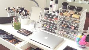 my makeup storage malm dressing table couture view larger
