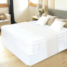 Furniture Craigslist Used Furniture By Owner Ebay Mattress Sets