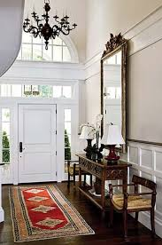entry hall furniture ideas. beautiful narrow table for hallwayentrance foyer ideasdecor entry hall furniture ideas