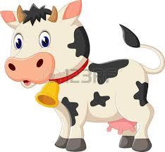 Resultado de imagen para vacas animadas