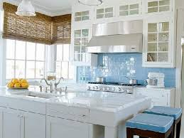 glass tile backsplash pictures white glass tile backsplash kitchen green subway tile backsplash blue and white kitchen backsplash tiles kitchen tiles design
