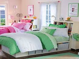 Teen Girl Bedroom Ideas For Small Room Twin Beds Dadcde