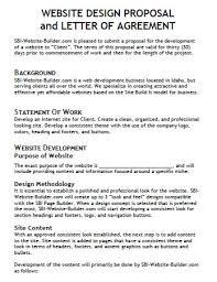 Website Development Proposals Magdalene Project Org