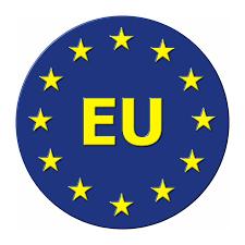 Euroliit